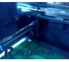 Гидравлический листогиб ПЛГ-К-100.2500 с ЧПУ