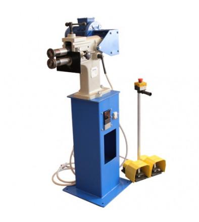 Электромеханическая зиговочная машина ETZ-12