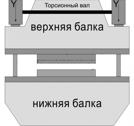 http://ruevit-m.ru/image/data/Listogib/hidravl/smd/WEH-k%20-%203.jpg