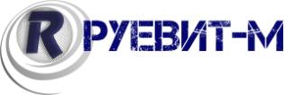 Руевит-М