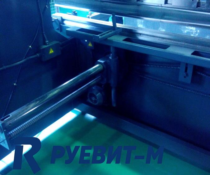 http://ruevit-m.ru/image/data/Listogib/hidravl/%20110-5.jpg